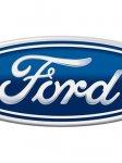 ford-category