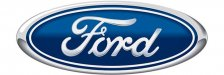 ford-category1