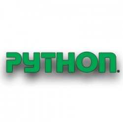 Python Products
