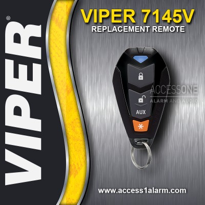 7145V