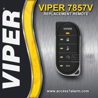 7857V