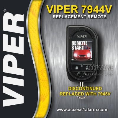 7944V